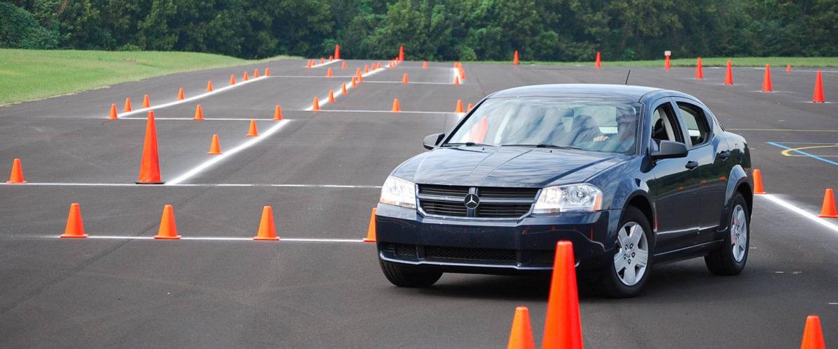 Автошкола – как выбрать машины для обучения?